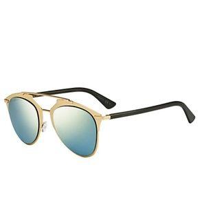 Dior Women's DIORREFLECTED Sunglasses